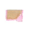 Pochette-à-pompons-roses-mon-petit-bikini-POCHE-GROSPP-ROSE