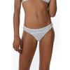 culotte_maillot_westcoast-blanc_banana-moon_gjj10