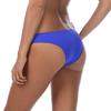 culotte_maillot-dos_totem-bleu_banana-moon_x2364
