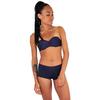 Mon-Shorty-Bikini-bleu-navy-ensemble-monpetitbikini-MSB-21
