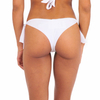 Mon-Mini-Bikini-Blanc-tanga-à-noeuds-dos-monpetitbikini-MMB-01