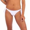 Mon-Mini-Bikini-Blanc-tanga-à-noeuds-monpetitbikini-MMB-01