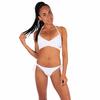 Mon-Mini-Bikini-Blanc-tanga-à-noeuds-ensemble-monpetitbikini-MMB-01
