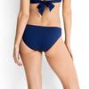Bas-de-maillot-de-bain-bleu-indigo-dos-seafolly-S4320065-INDIGO