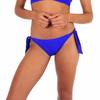 Mon-Weenie-Bikini-culotte-bleu-roi-à-noeuds-monpetitbikini-MWB-13