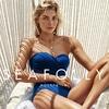 beau-maillot-de-bain-bustier-bleu-seafolly_10688