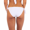 Mon-Weenie-Bikini-culotte-blanche-à-noeuds-dos-monpetitbikini-MWB-01