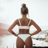 maillot-de-bain-blanc-cotelé-noholita_THERESA-TOP