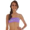 haut_maillot_mermaid-violet_banana-moon_02n65