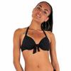 Mon-Push-up-Bikini-noir-monpetitbikini-MPUB-02