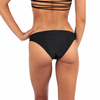 Ma-culotte-Itsy-Bikini-noir-dos-monpetitbikini-MIB-02