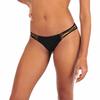 Ma-culotte-Itsy-Bikini-noir-monpetitbikini-MIB-02