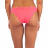 Mon-Néoprène-Bikini-culotte-orange-Corail-Fluo-dos-monpetitbikini-MNBB2-04