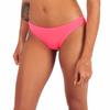 Mon-Néoprène-Bikini-culotte-orange-Corail-Fluo-monpetitbikini-MNBB2-04