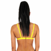 Mon-Néoprène-Bikini-Triangle-Jaune-dos-monpetitbikini-MNBH2-07