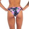 Mon-Néoprène-Bikini-Fleur-culotte-bleu-marine-dos-monpetitbikini-MNBB2-21