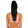 Mon-Néoprène-Bikini-Fleur-triangle-rose-pêche-dos-monpetitbikini-MNBH2-24