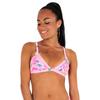 Mon-Néoprène-Bikini-Fleur-triangle-rose-pêche-monpetitbikini-MNBH2-24