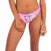 Mon-Néoprène-Bikini-Fleur-culotte-rose-pêche-monpetitbikini-MNBB2-24
