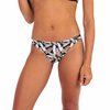 Maillot-de-bain-culotte-vert-kaki-imprimé-tropical-Anae-bikinibar-183507-770