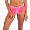 Short-de-plage-orange-effet-velours-Alana-bikinibar-183049-267