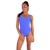 Maillot-de-bain-une-pièce-bleu-roi-dos-nageur-Essentiel-iodus-D18002-510