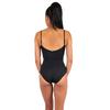 Maillot-de-bain-une-pièce-ballerine-noir-Usoa-dos-iodus-D18250-900-