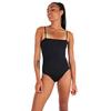 Maillot-de-bain-une-pièce-ballerine-noir-Usoa-iodus-D18250-900-