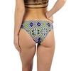 Ma-culotte-Itsy-Bikini-multicolore-Tribal-dos-monpetitbikini-MIB-28