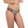 Ma-culotte-Itsy-Bikini-multicolore-Tribal-bas-monpetitbikini-MIB-28
