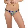 Mon-Mini-Itsy-Bikini-tanga-multicolore-Tribal-monpetitbikini-MMIB-28