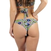 Mon-Mini-Itsy-Bikini-tanga-multicolore-Tribal-dos-monpetitbikini-MMIB-28