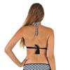 haut_maillot-dos_electro_bikini-bar_173402-900