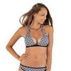 haut_maillot_electro_bikini-bar_173402-900