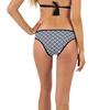 culotte_maillot-dos_electro_bikini-bar_173408-900
