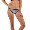 culotte_maillot_electro_bikini-bar_173408-900