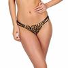 Mon-Mini-Itsy-Bikini-Tanga-multi-liens-léopard-et-noir-monpetitbikini-MMIB-26