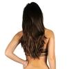 Mon-Bandeau-Teenie-Bikini-noir-et-léopard-dos-monpetitbikini-MTEB-26
