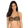 Mon-Bandeau-Teenie-Bikini-noir-et-léopard-monpetitbikini-MTEB-26