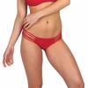 Ma-culotte-Itsy-Bikini-rouge-monpetitbikini-MIB-14