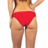 Ma-culotte-Itsy-Bikini-rouge-dos-monpetitbikini-MIB-14