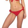 Mon-Mini-Bikini-tanga-rouge-à-noeuds-monpetitbikini-MMB-14