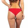 Mon-Petit-Bikini-tanga-rouge-dos-monpetitbikini-MPB-14