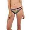 culotte_maillot_metal_bikini-bar_173328-900