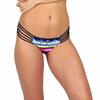 Ma-culotte-Itsy-Bikini-Aztèque-multicolore-monpetitibikini-MIB-25