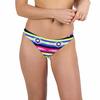 Mon-Petit-Bikini-Aztèque-tanga-multicolore-MPB-25