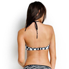 haut_maillot-dos_modern-tribe_seafolly_30373dd-009