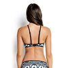 haut_maillot-dos_modern-tribe_seafolly_30643-009-bluesteel