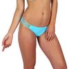Mon-Mini-Itsy-Bikini-tanga-bleu-néon-monpetitbikini-MMIB-17