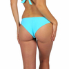 Mon-Mini-Itsy-Bikini-tanga-bleu-néon-dos-monpetitbikini-MMIB-17
